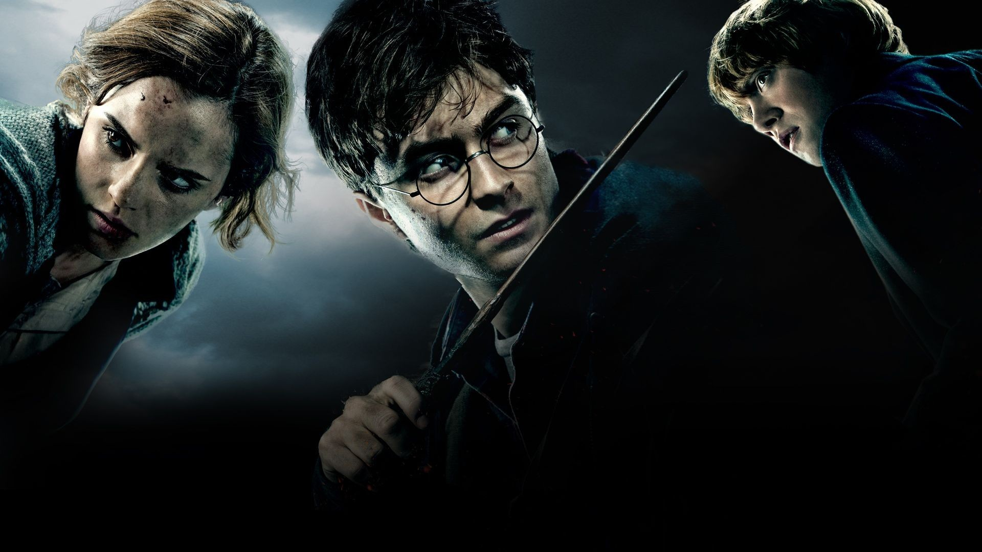 Wonderful Wallpaper Harry Potter Portrait - harry-potter-and-the-deathly-hallows-wallpaper-26  Pic_964483.jpg