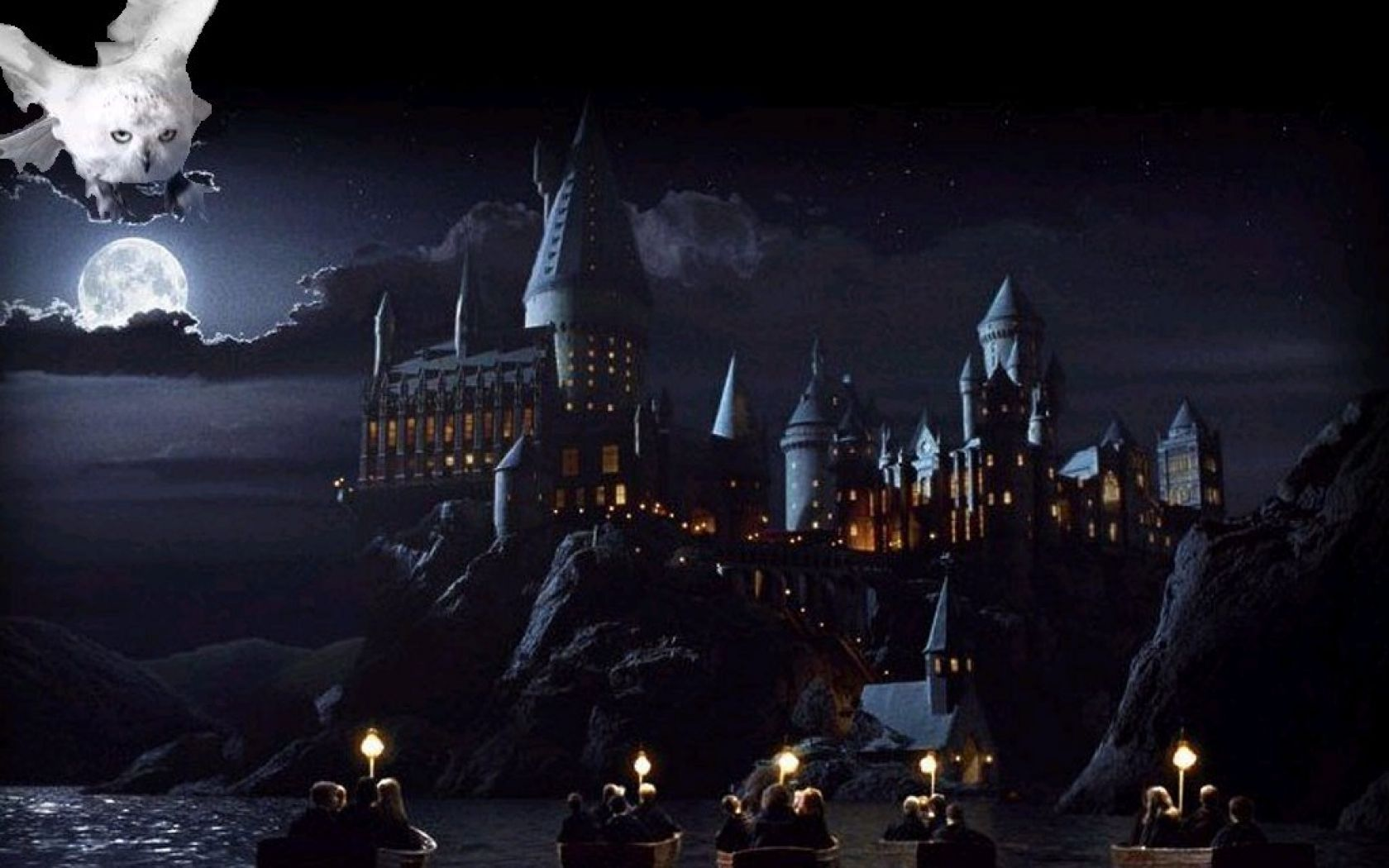 Top Wallpaper Harry Potter Dual Monitor - harry-potter-background-3  Pictures_8310098.jpg