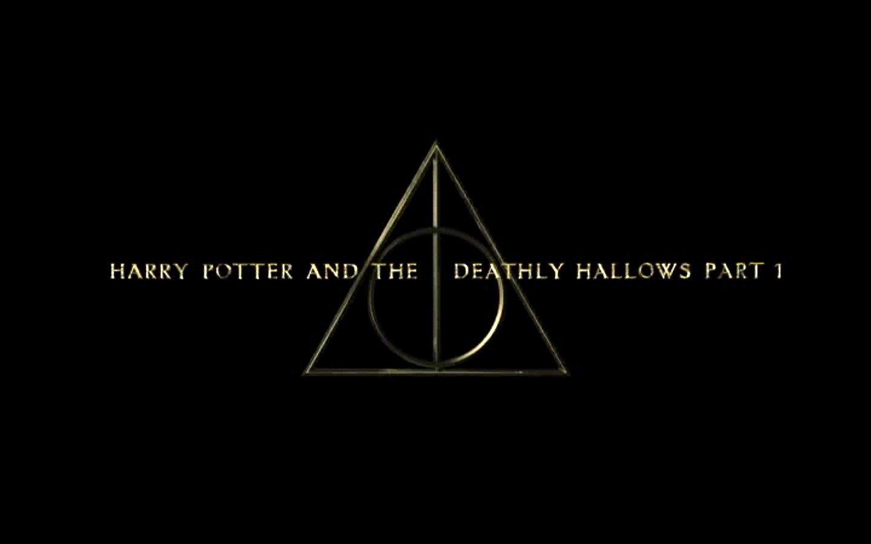 Great Wallpaper Harry Potter Computer - harry-potter-deathly-hallows-wallpaper-24  Image_82591.jpg