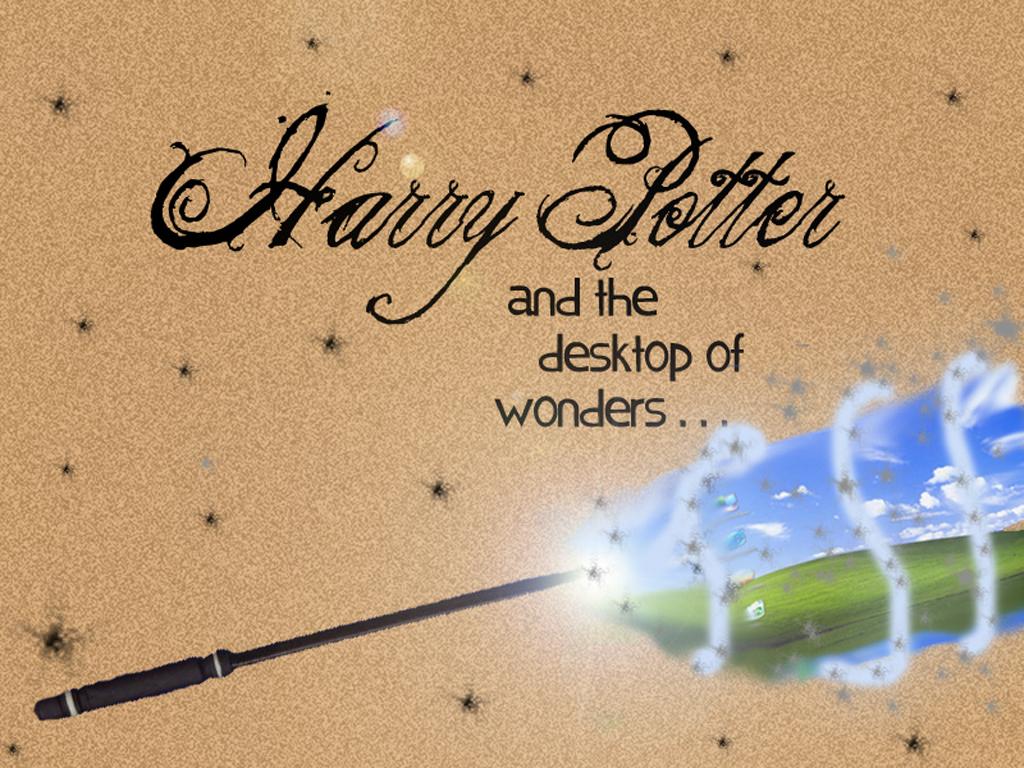 Cool Wallpaper Harry Potter Desktop - harry-potter-desktop-backgrounds-17  Gallery_204635.jpg