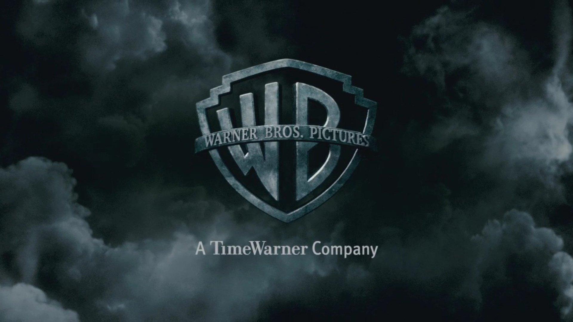 Download Wallpaper Harry Potter Macbook Air - harry-potter-desktop-wallpapers-25  Trends_655811.jpg