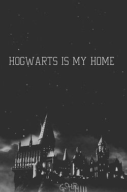 78 Best ideas about Harry Potter Wallpaper on Pinterest