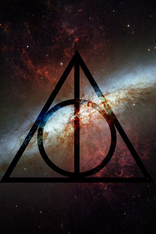 Wallpaper Harry Potter Sf Wallpaper
