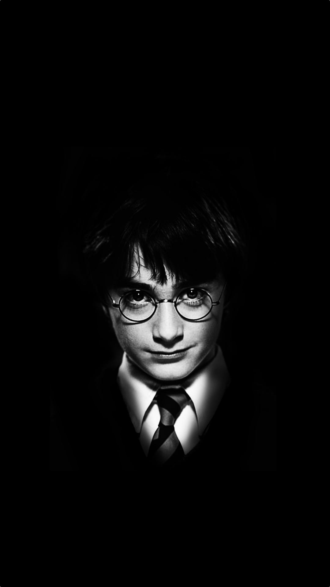 Most Inspiring Wallpaper Harry Potter Cool - harry-potter-iphone-wallpaper-19  Best Photo Reference_975456.jpg