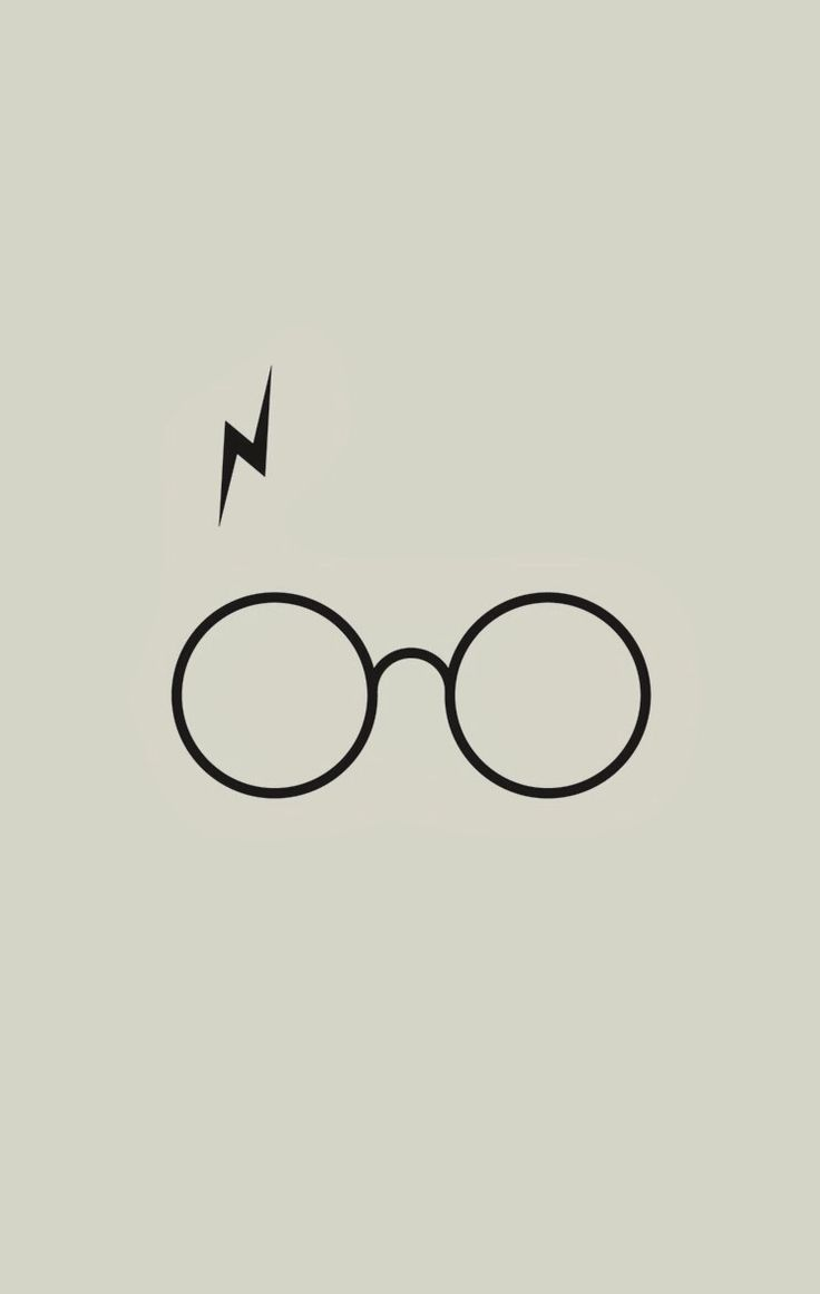 Must see Wallpaper Harry Potter Iphone 6 - harry-potter-wallpaper-9  Perfect Image Reference_19603.jpg