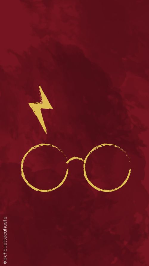 Harry Potter Wallpaper Iphone Sf Wallpaper