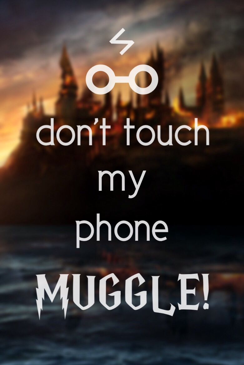 Everything Harry Potter (lock-screens: harry potter) | Harry