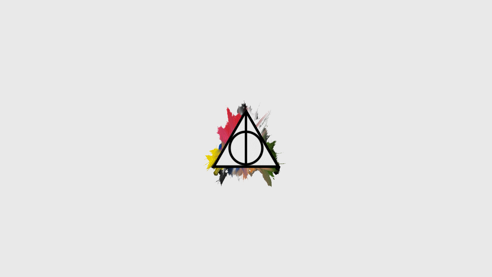 Harry Potter Wallpapers Tumblr Group (62+)