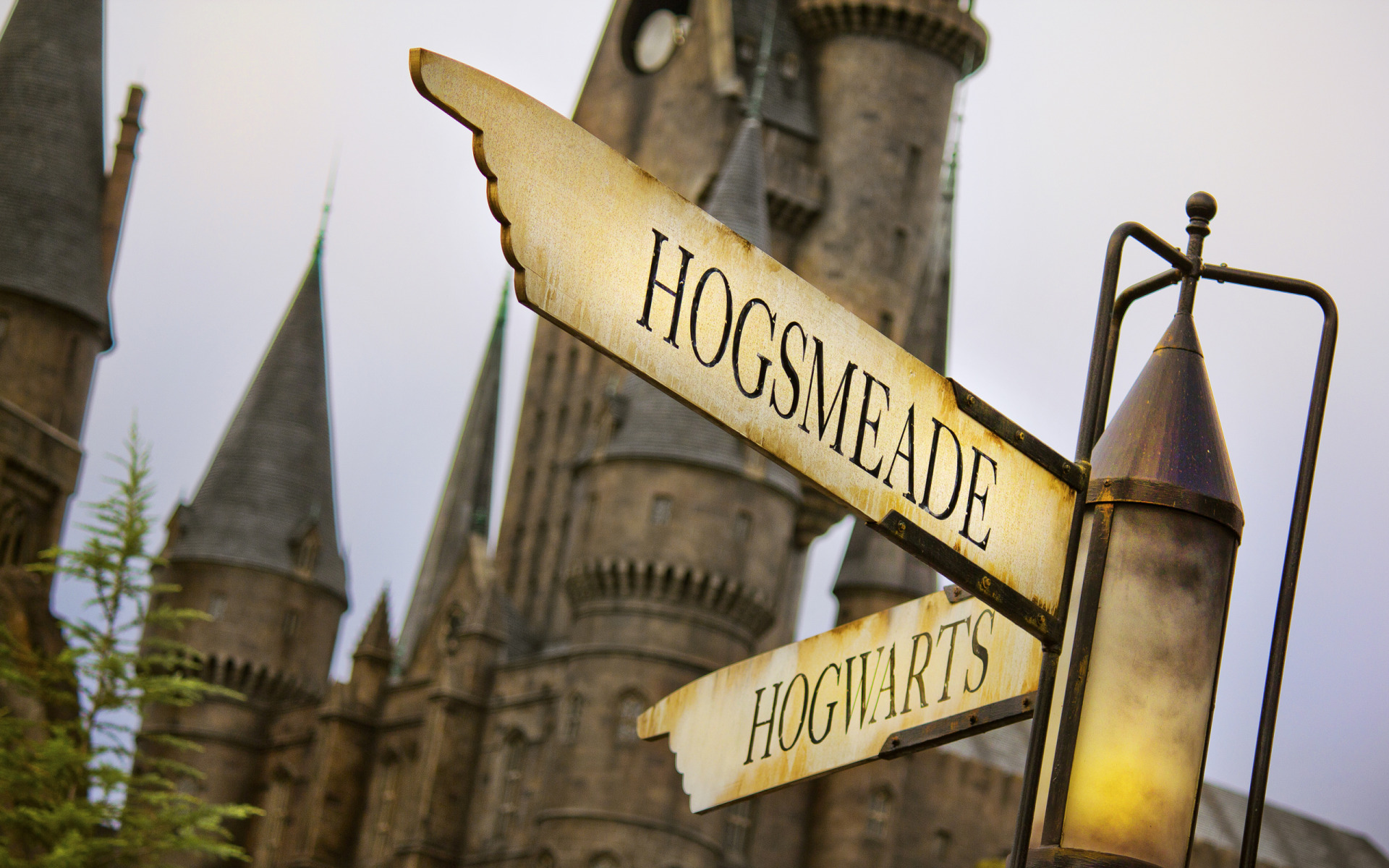 wizarding world of harry potter backgrounds - Google Search