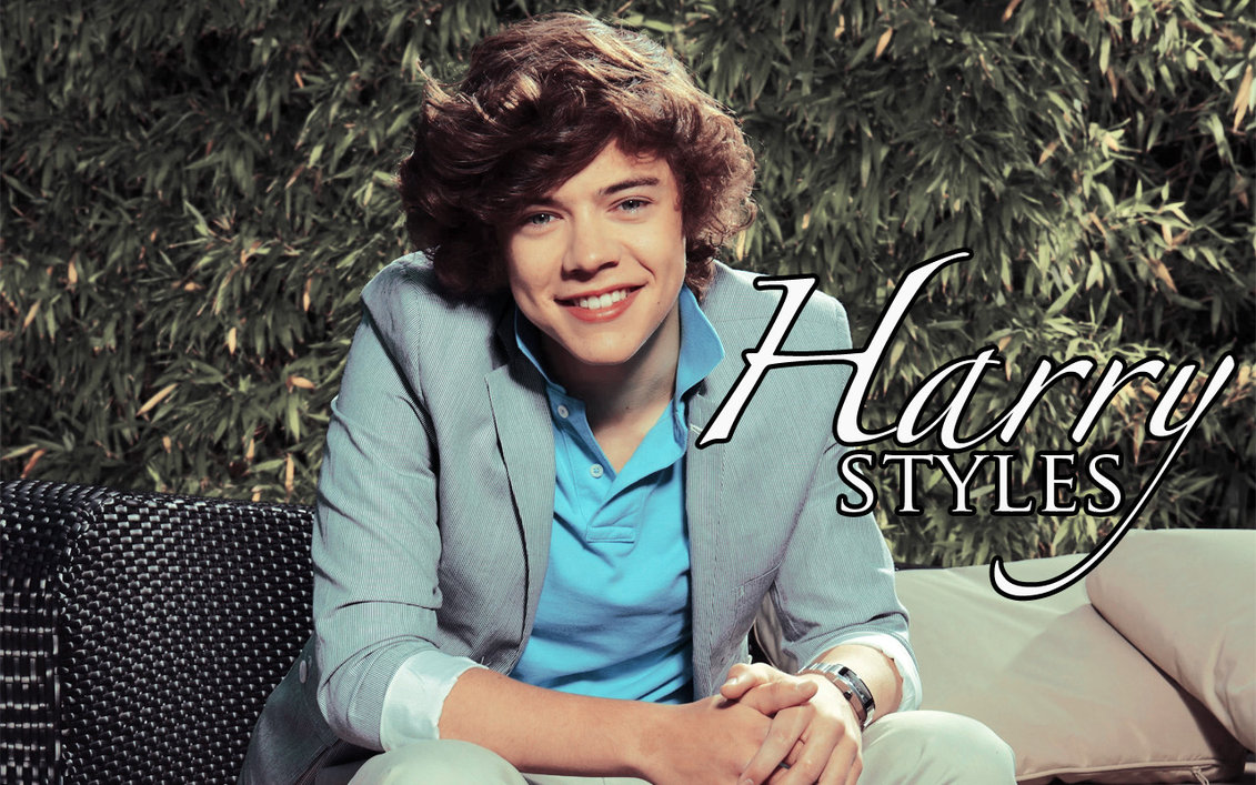 Styles Wallpapers