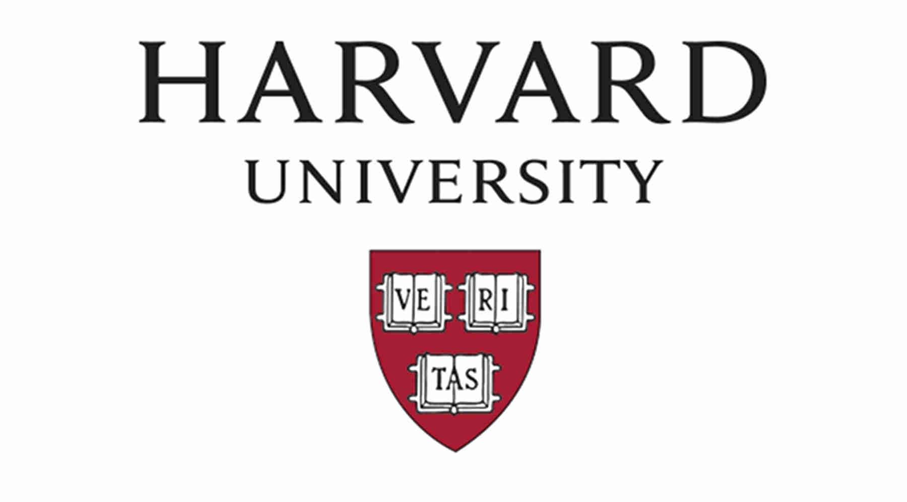 Harvard University Wallpaper