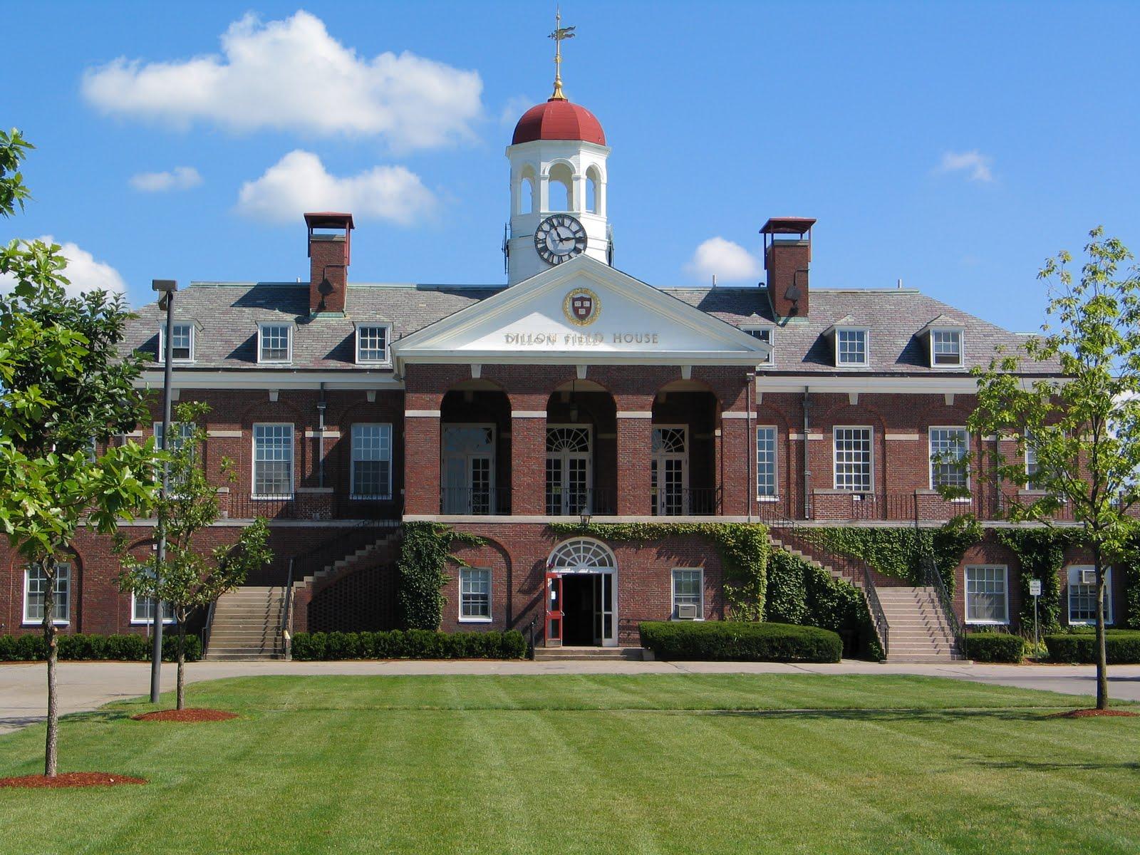 Harvard University #301598 | Full HD Widescreen wallpapers for