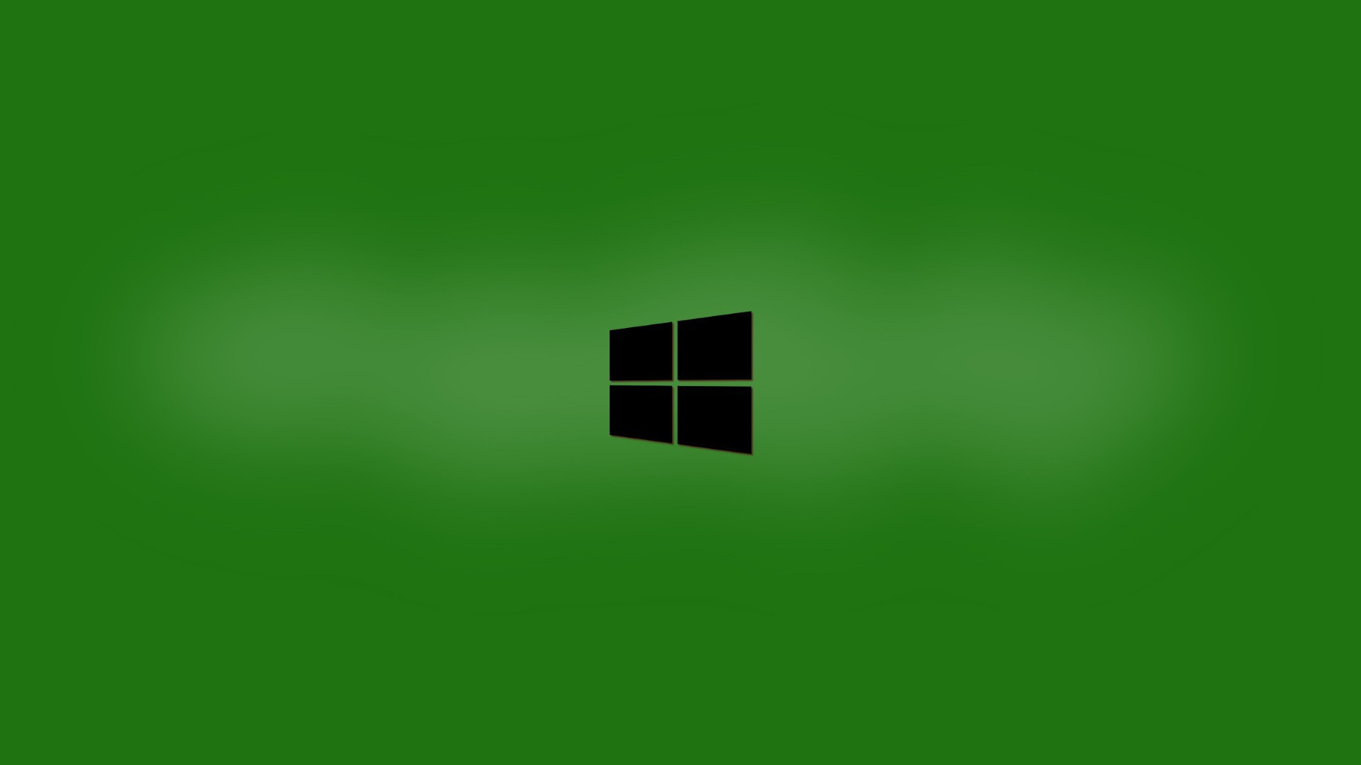 hd 1080p wallpapers for windows 8 - sf wallpaper