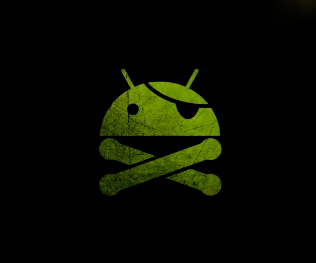 Wallpapers Hd Android Sf Wallpaper