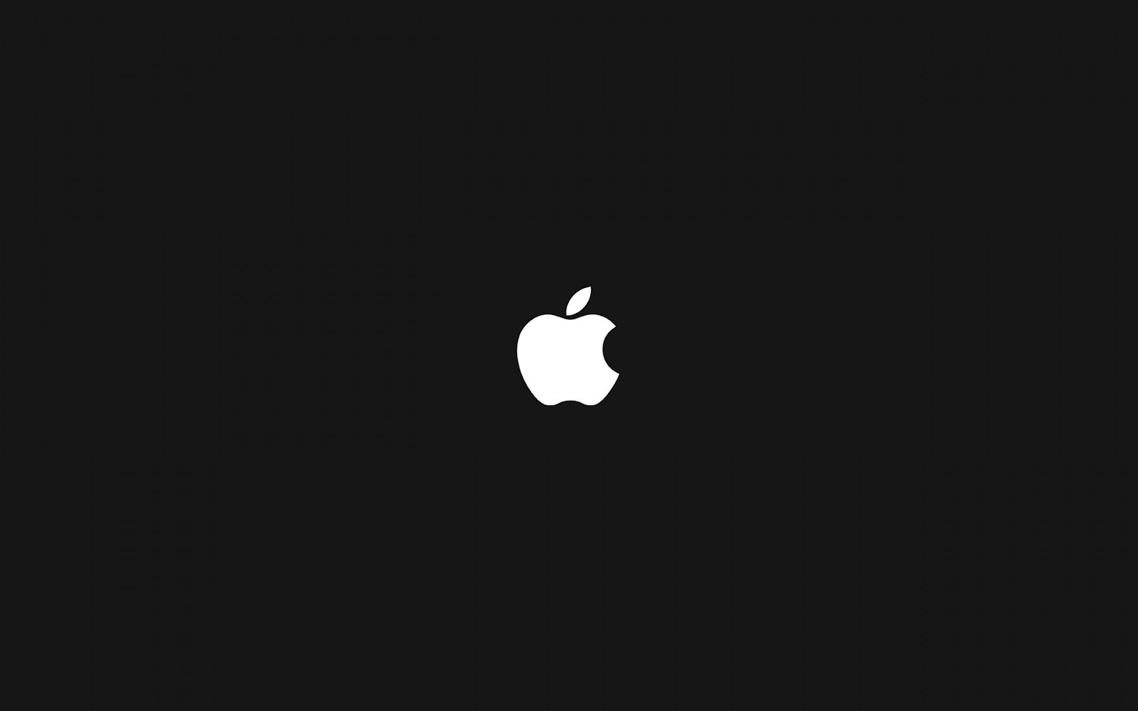 Hd Apple Wallpapers 1080p Sf Wallpaper