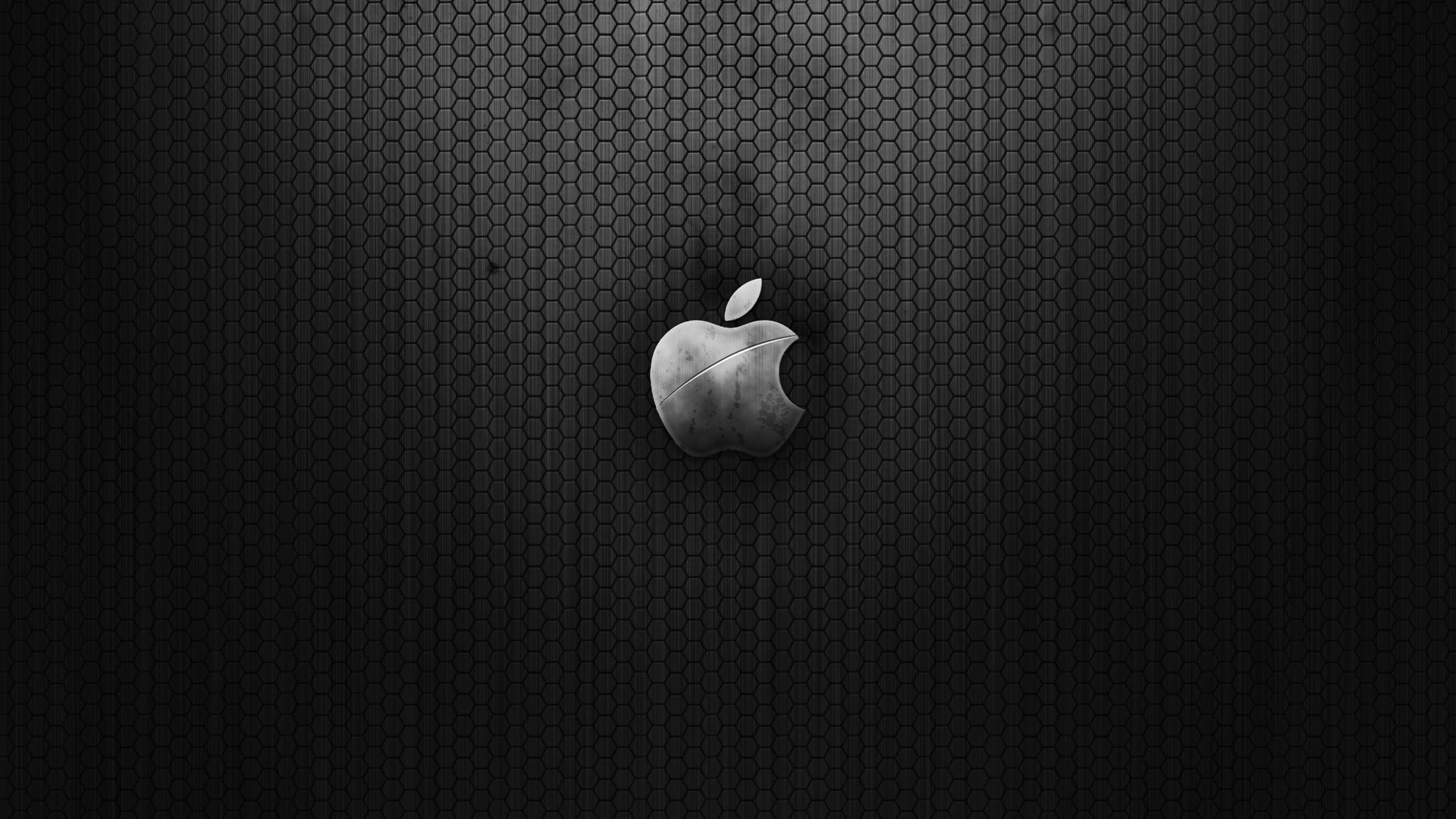 Apple HD Wallpapers 1080p - Wallpaper Cave