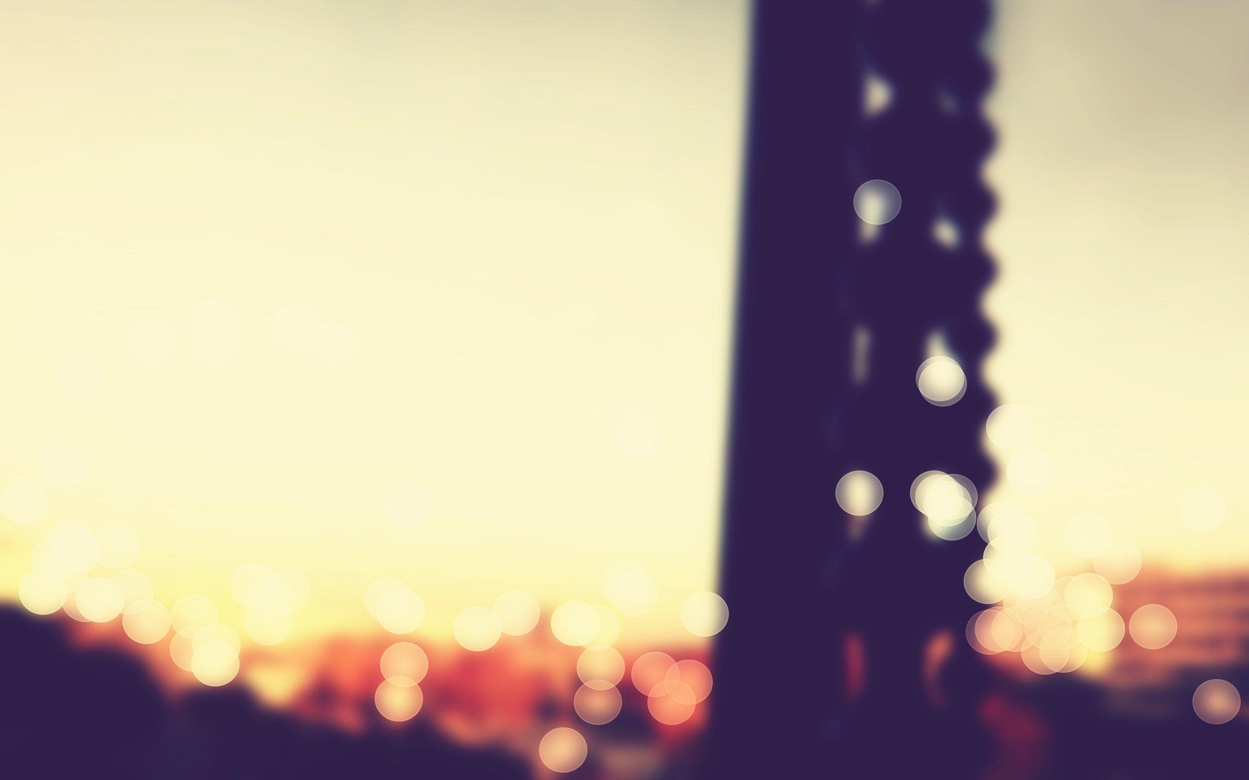 Hd blur wallpaper