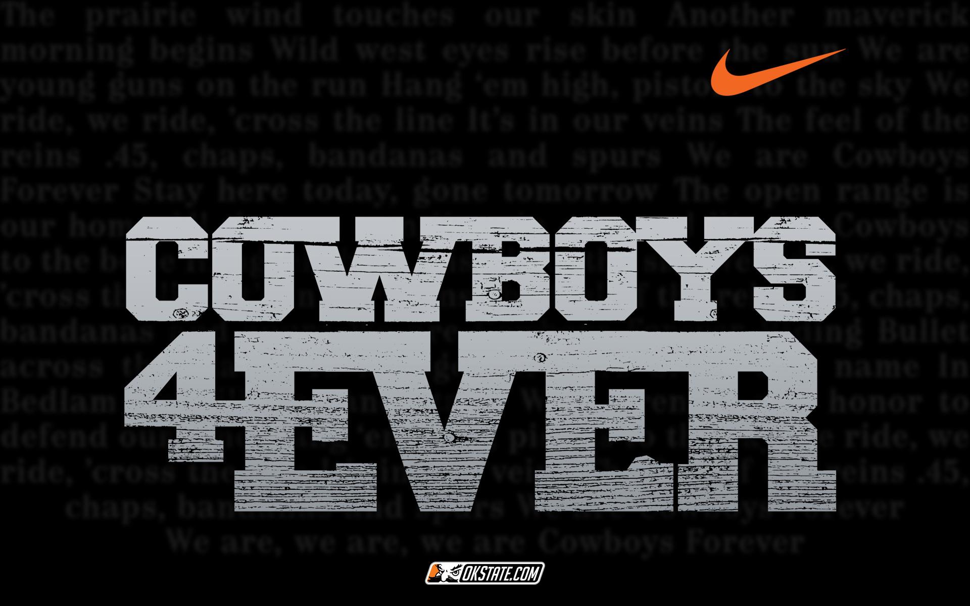 Cowboys Wallpaper, Top 39 Quality Cool Cowboys Wallpapers | LL GL