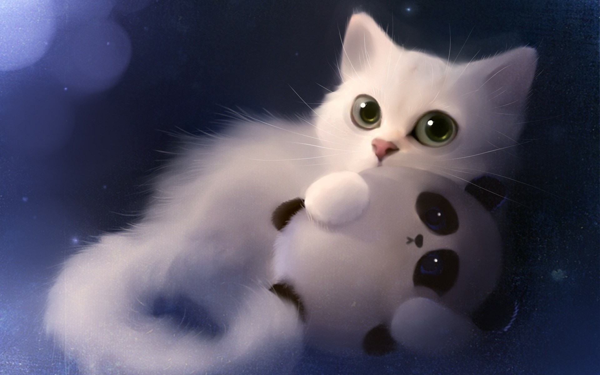 Collection of Cute Backgrounds Hd on HDWallpapers