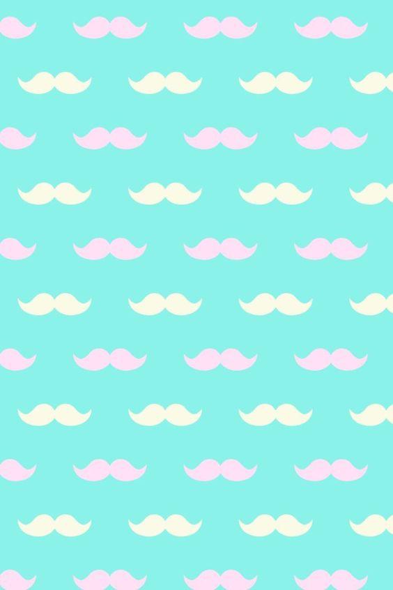 Hd Cute Background