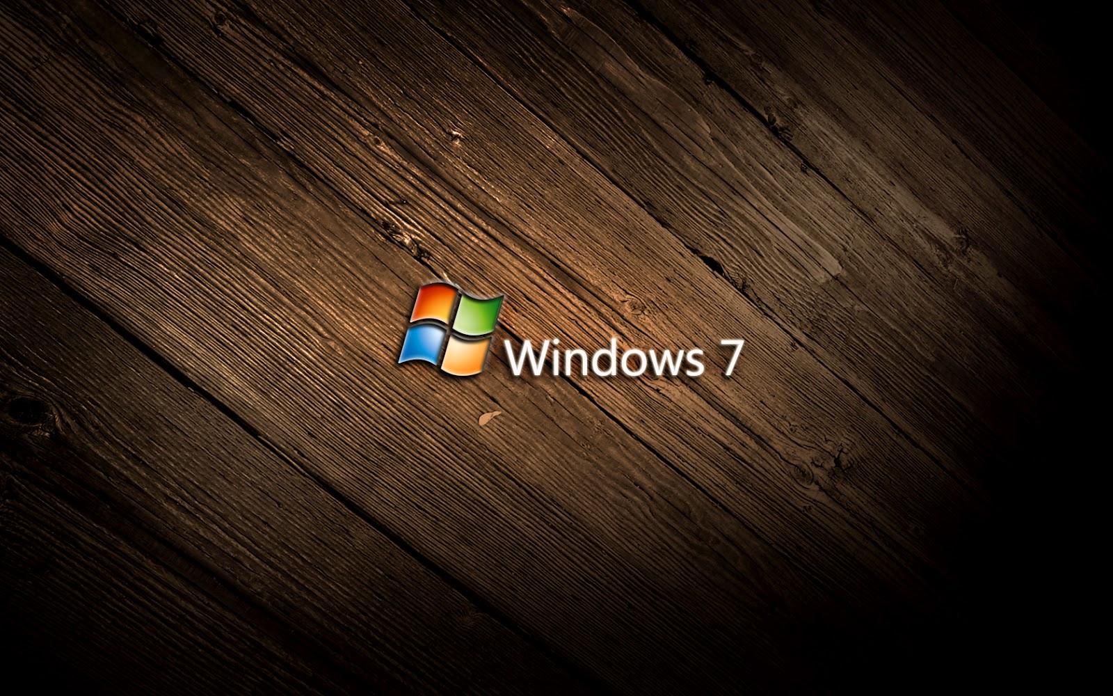 Windows 7 HD Desktop Backgrounds Group (85+)