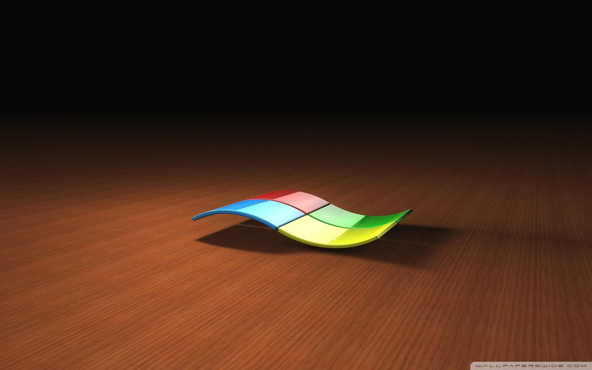 Src Best Windows Wallpapers HD