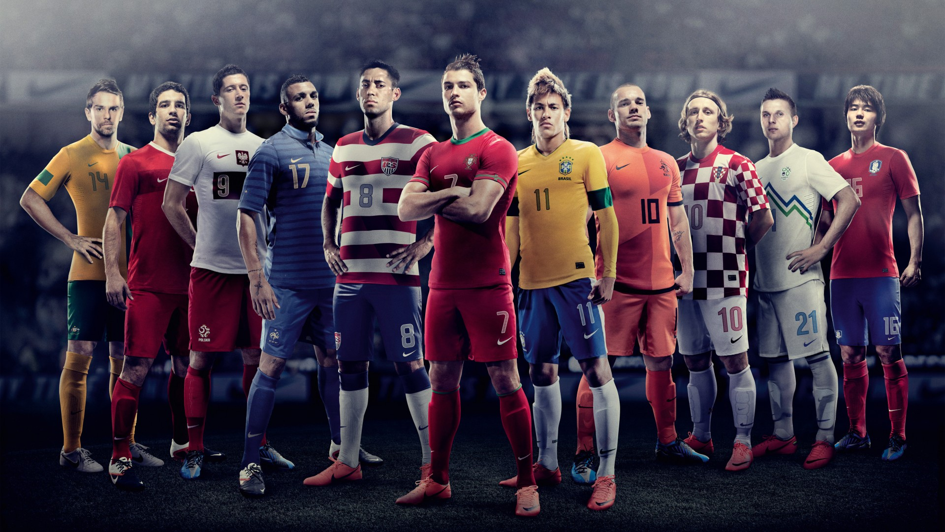 Full HD 1080p, Best HD Football HD Wallpapers, HBC333 com