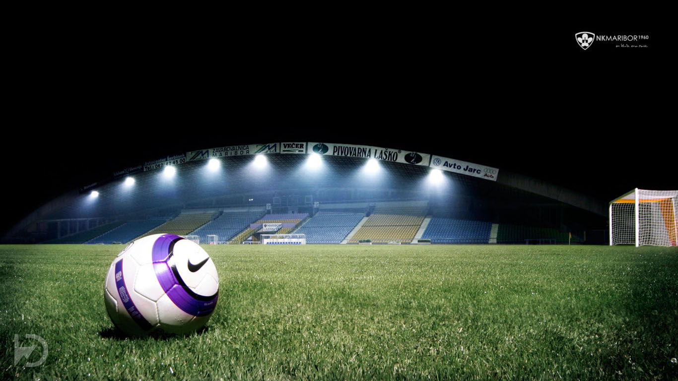Football HD Wallpapers 1080p - WallpaperSafari