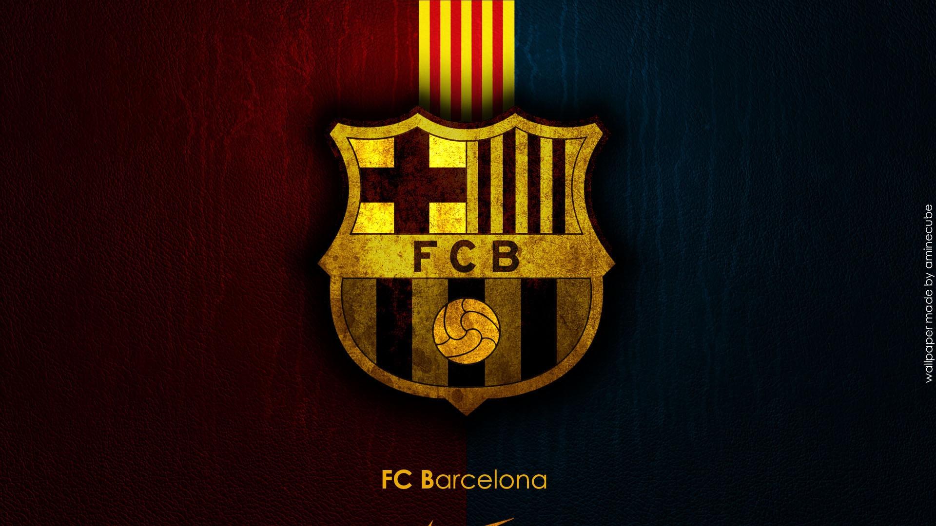 http://hdwallpaperswide co | Football Wallpapers | Pinterest