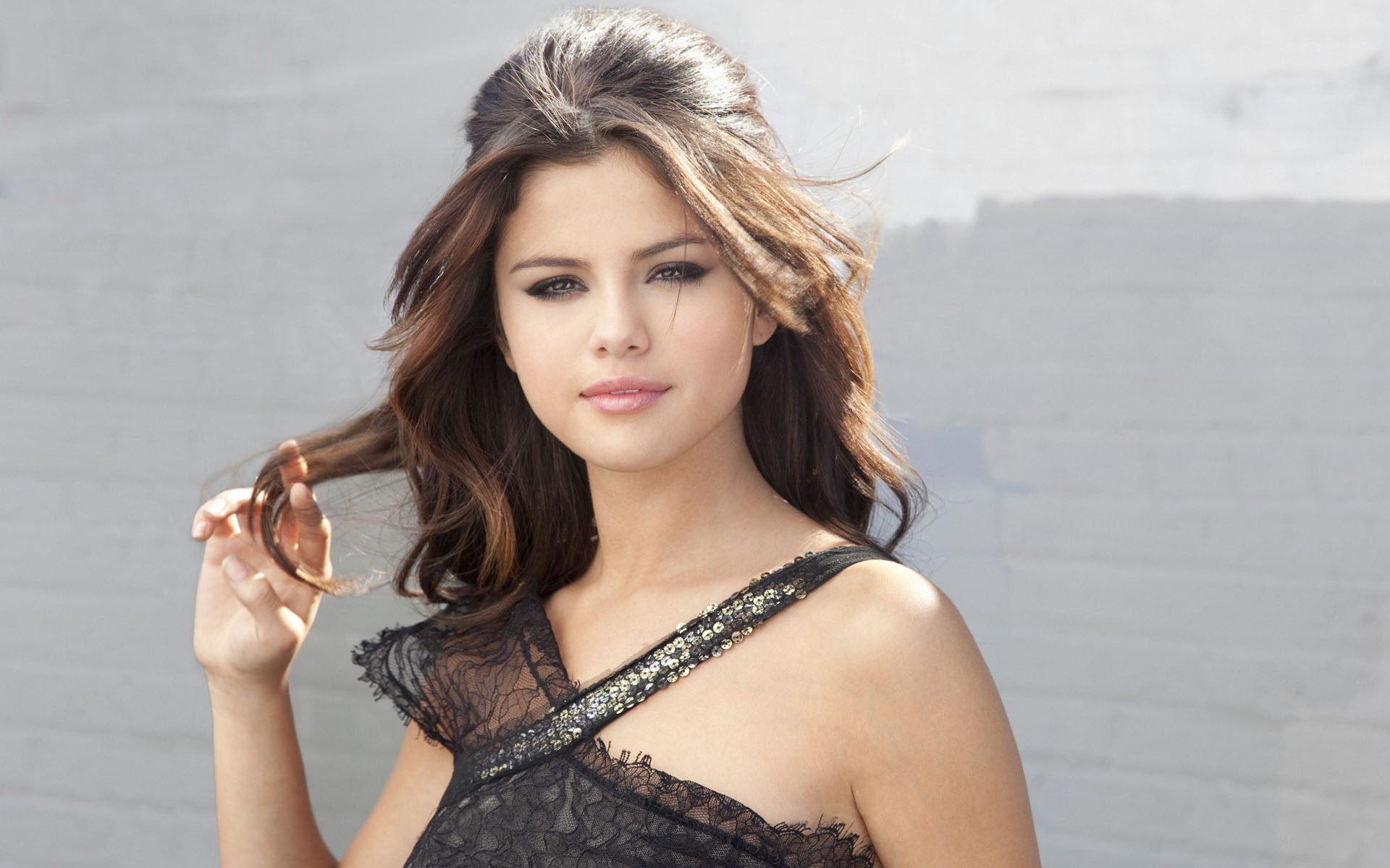 Selena Gomez Wallpapers Hot Group (62+)