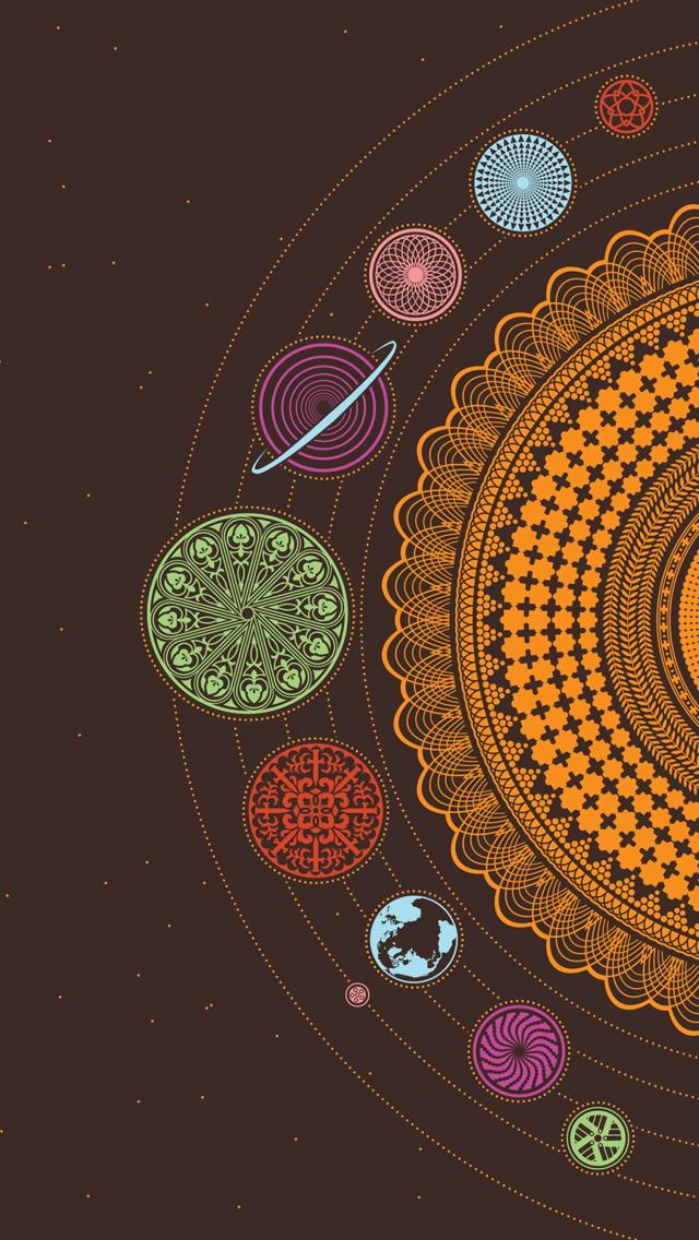 Phone Wallpapers Tumblr ...