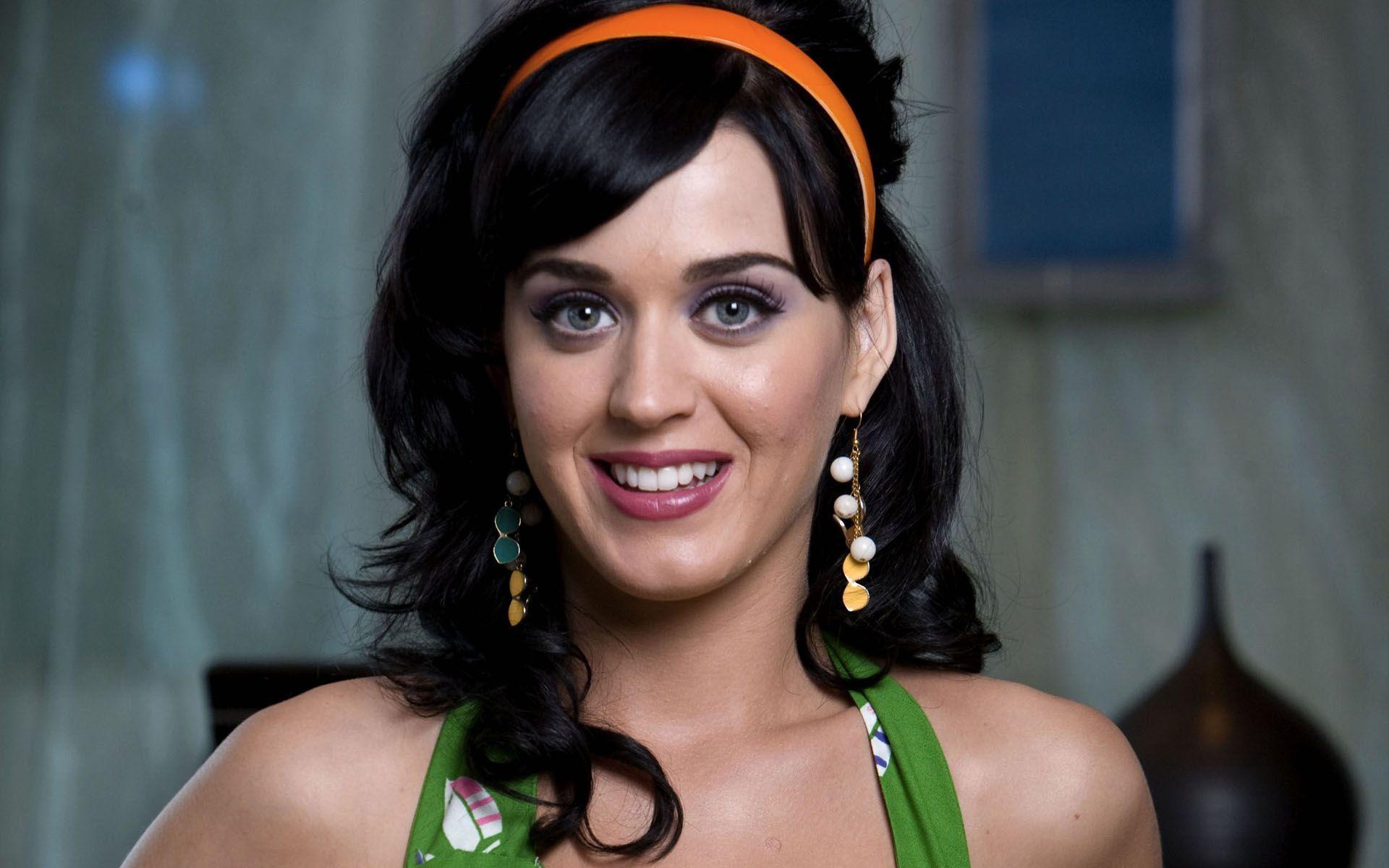 Katy Perry Wallpaper Sf Wallpaper