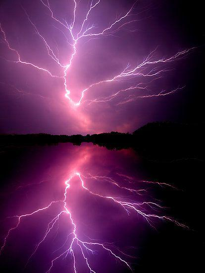 Lightning Wallpapers HD - Android Apps on Google Play