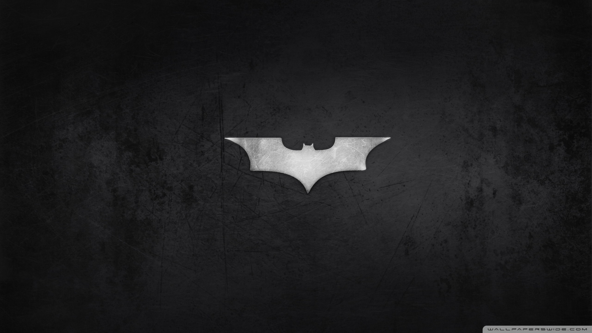 Batman Logo HD desktop wallpaper : High Definition : Fullscreen