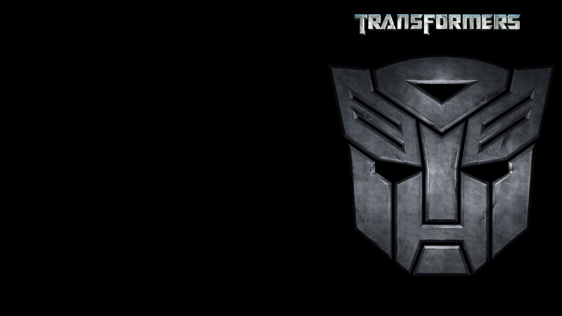 Transformers Autobot Logo Exclusive HD Wallpapers #5141