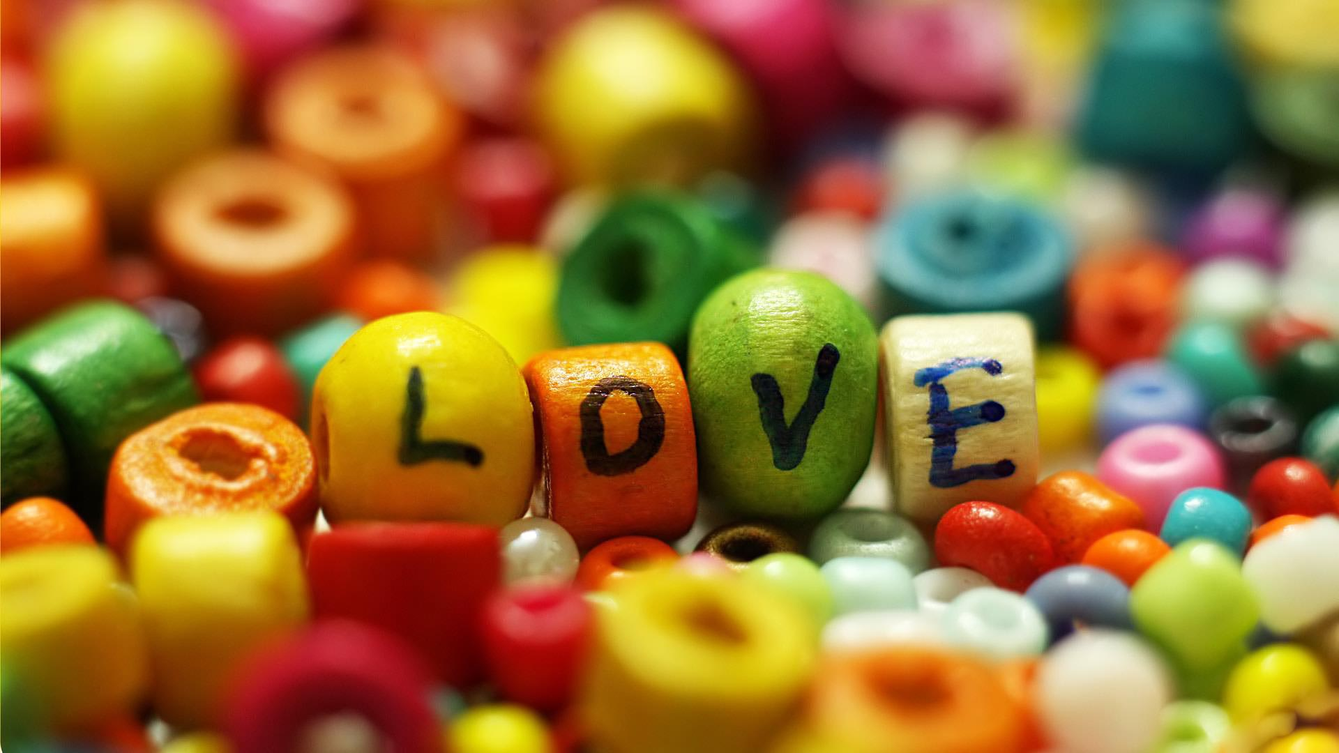 Hd Love Wallpapers Sf Wallpaper