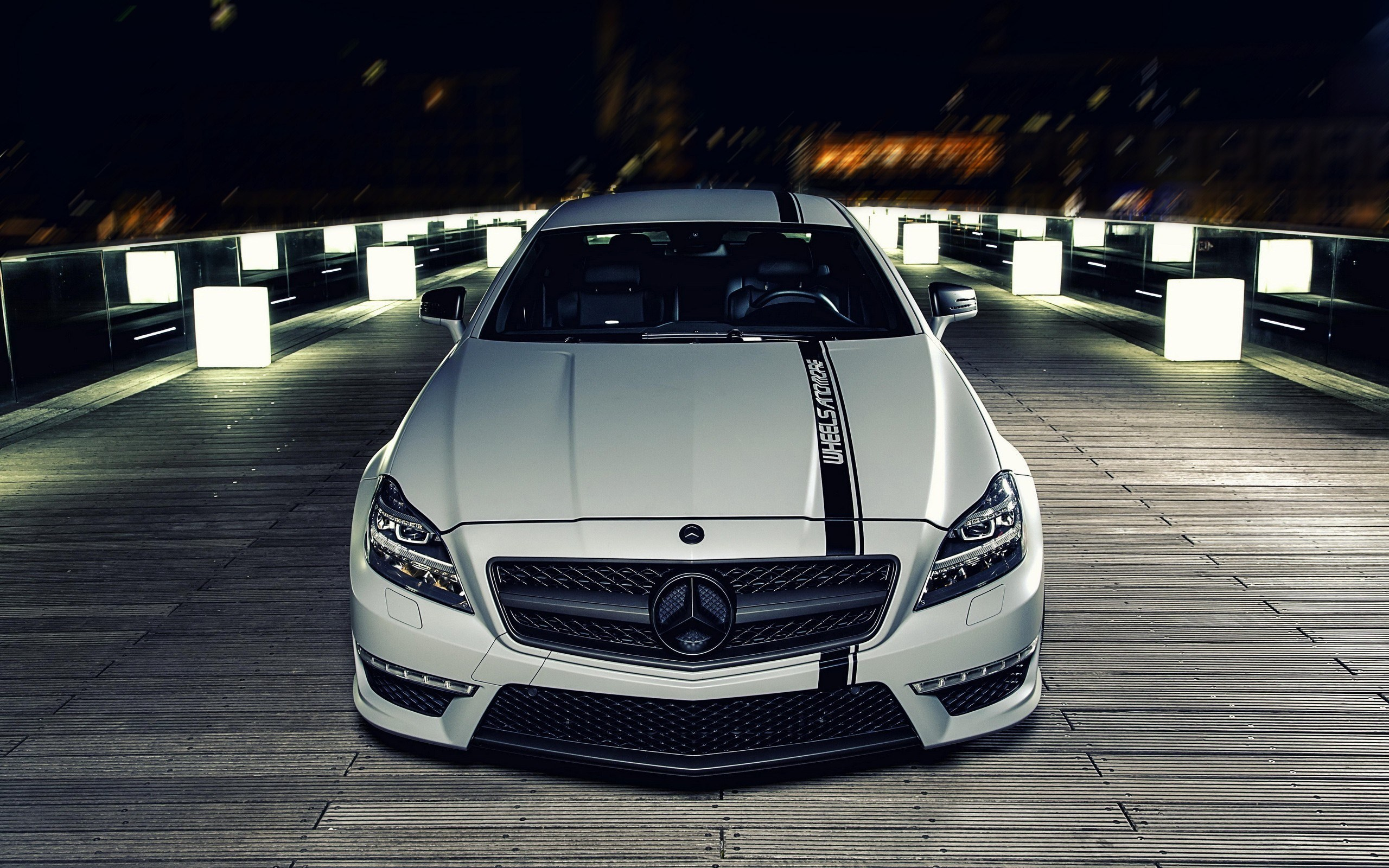 Mercedes Benz AMG Wallpapers Group (93+)