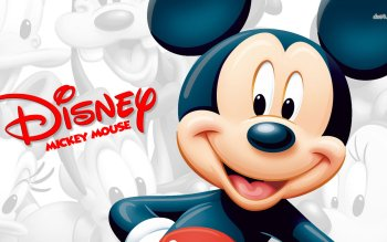 106 Mickey Mouse HD Wallpapers | Backgrounds - Wallpaper Abyss