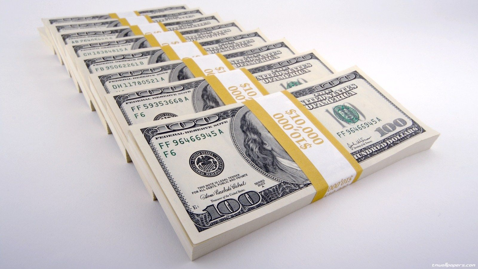 HD Money Wallpapers Group 72