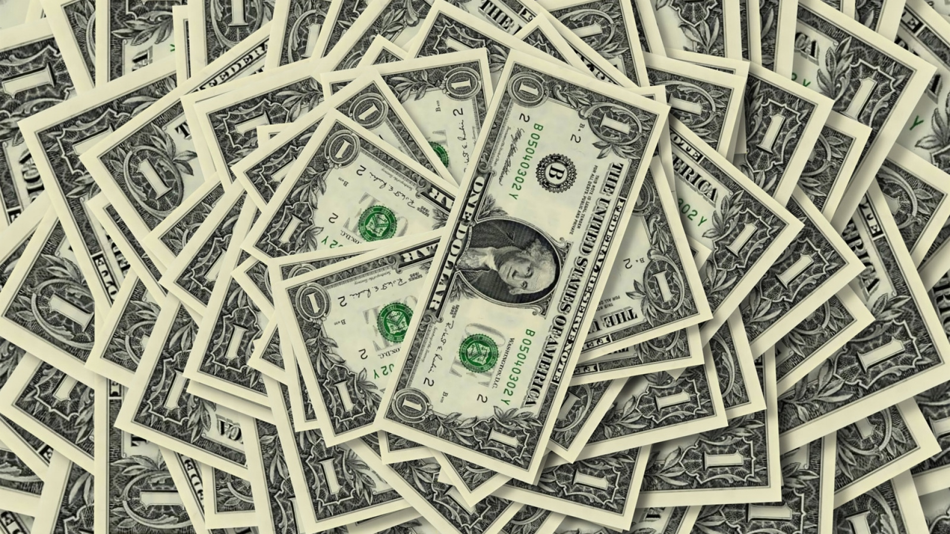 Page 2 Full HD 1080p Money Wallpapers Desktop Backgrounds