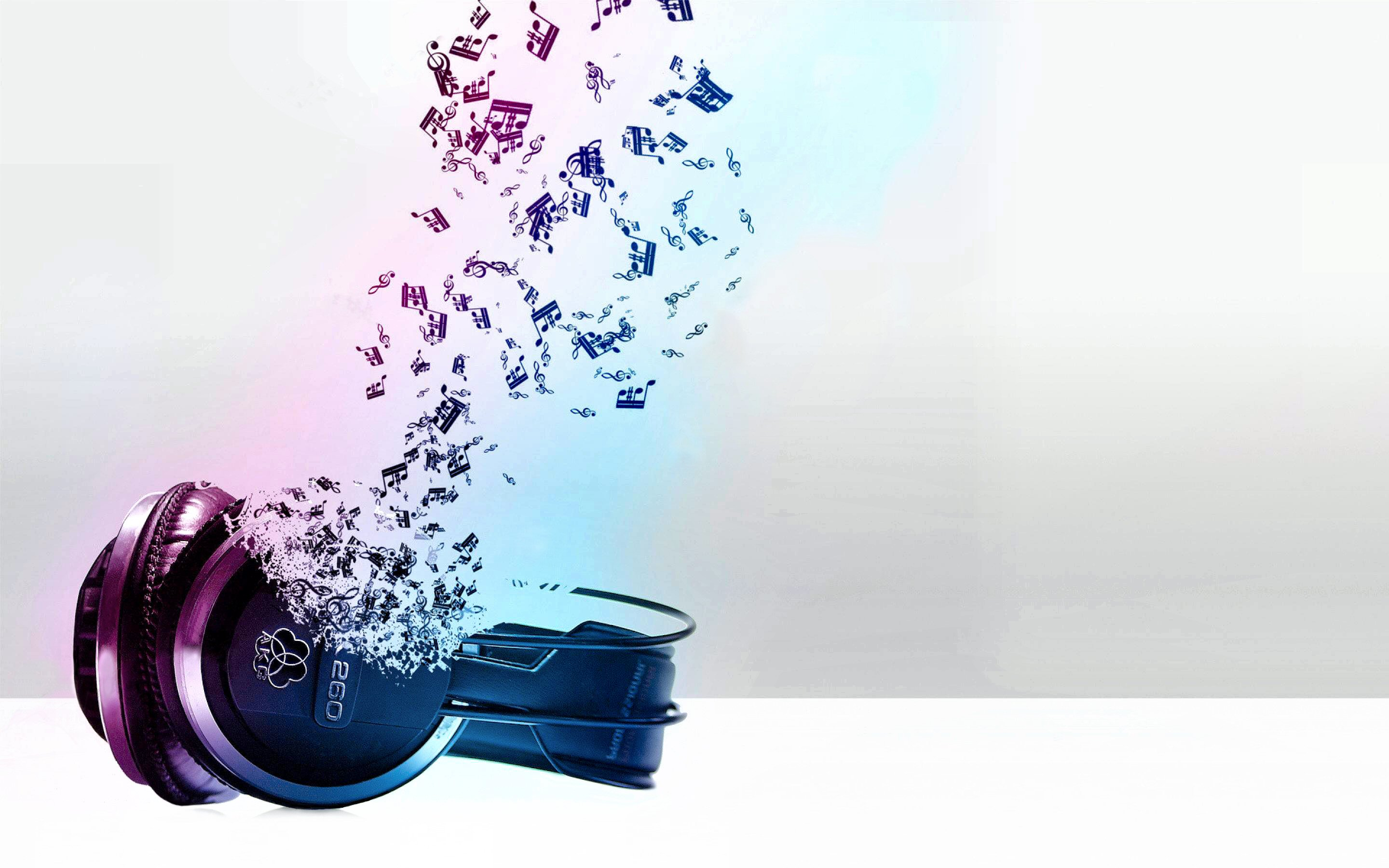 22995 Music HD Wallpapers