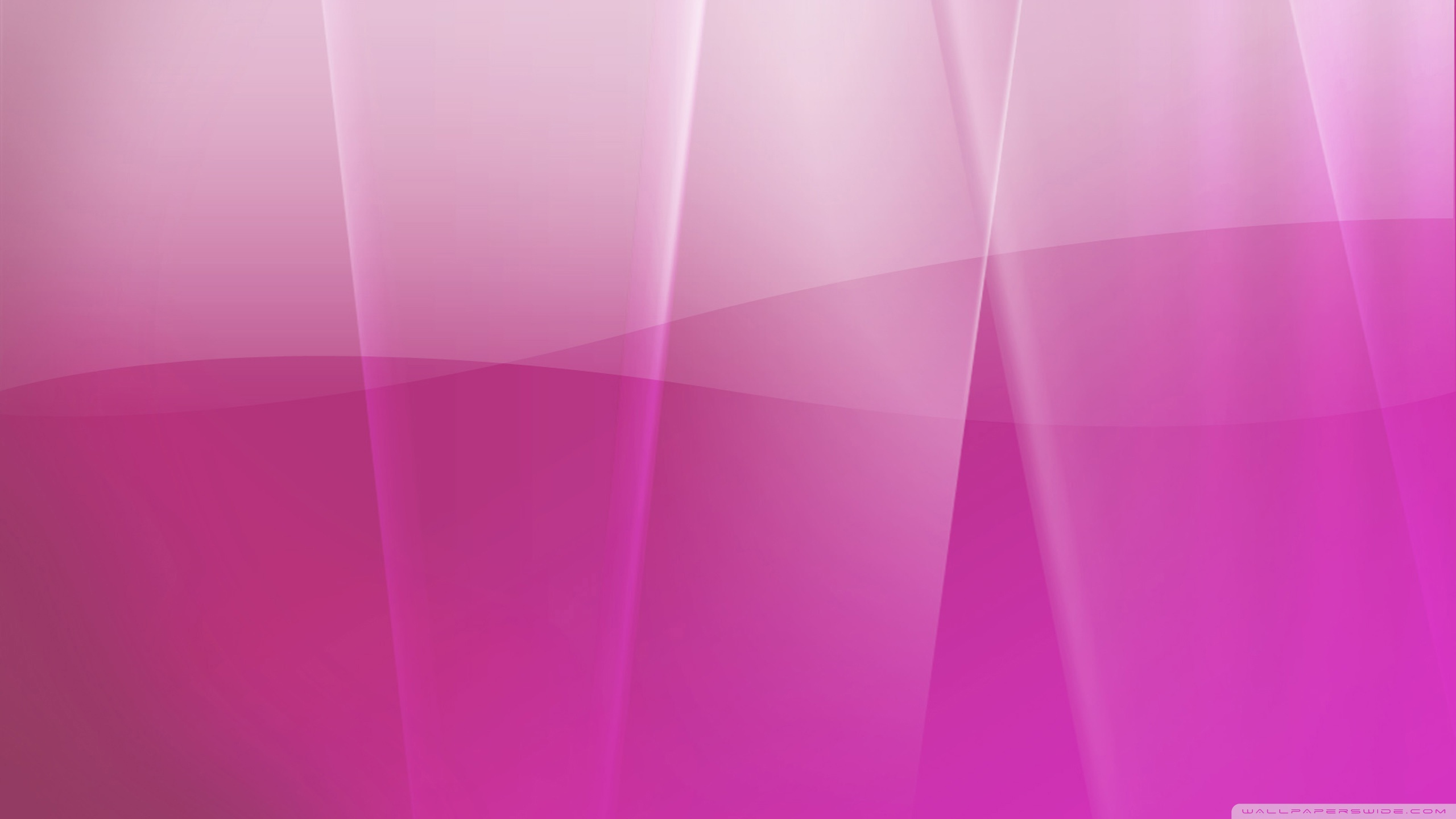 Hd Pink Backgrounds Sf Wallpaper