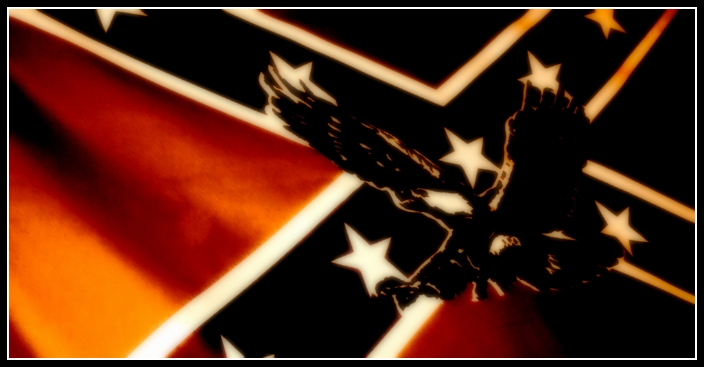 hd rebel flag wallpaper sf wallpaper