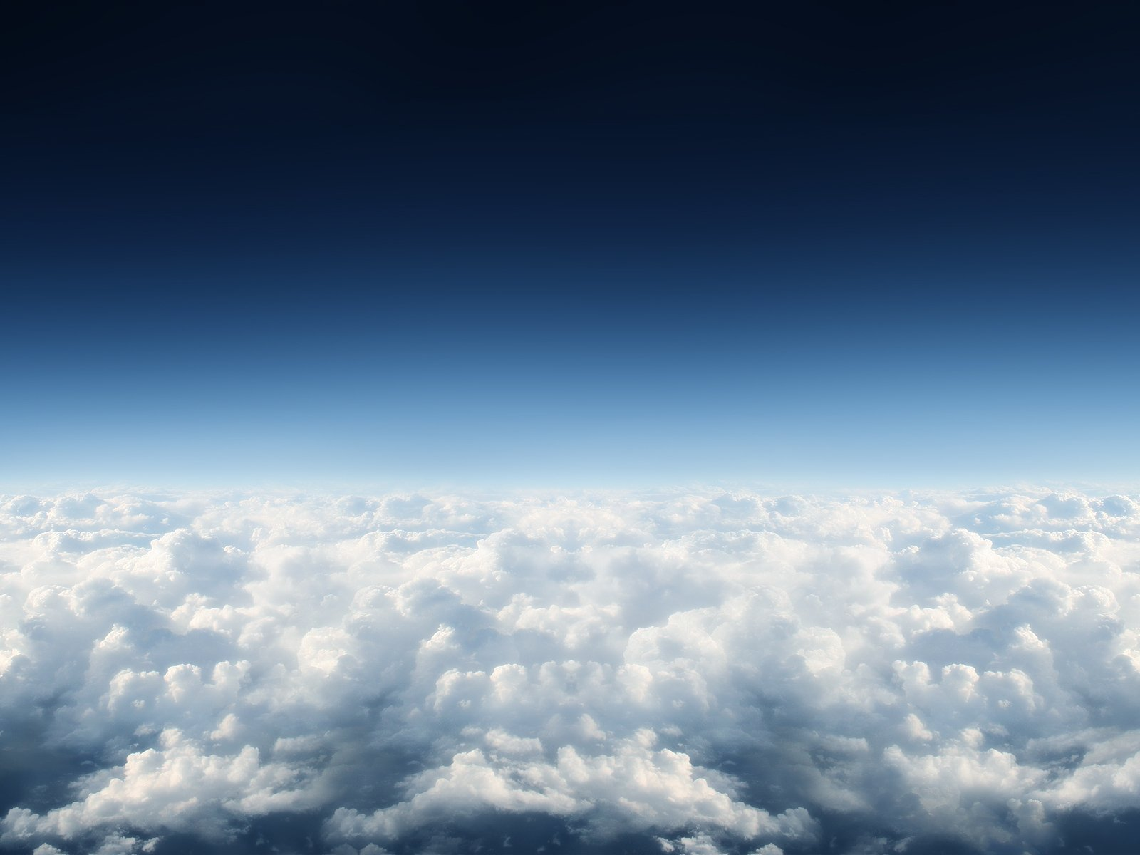 539 Sky HD Wallpapers | Backgrounds - Wallpaper Abyss