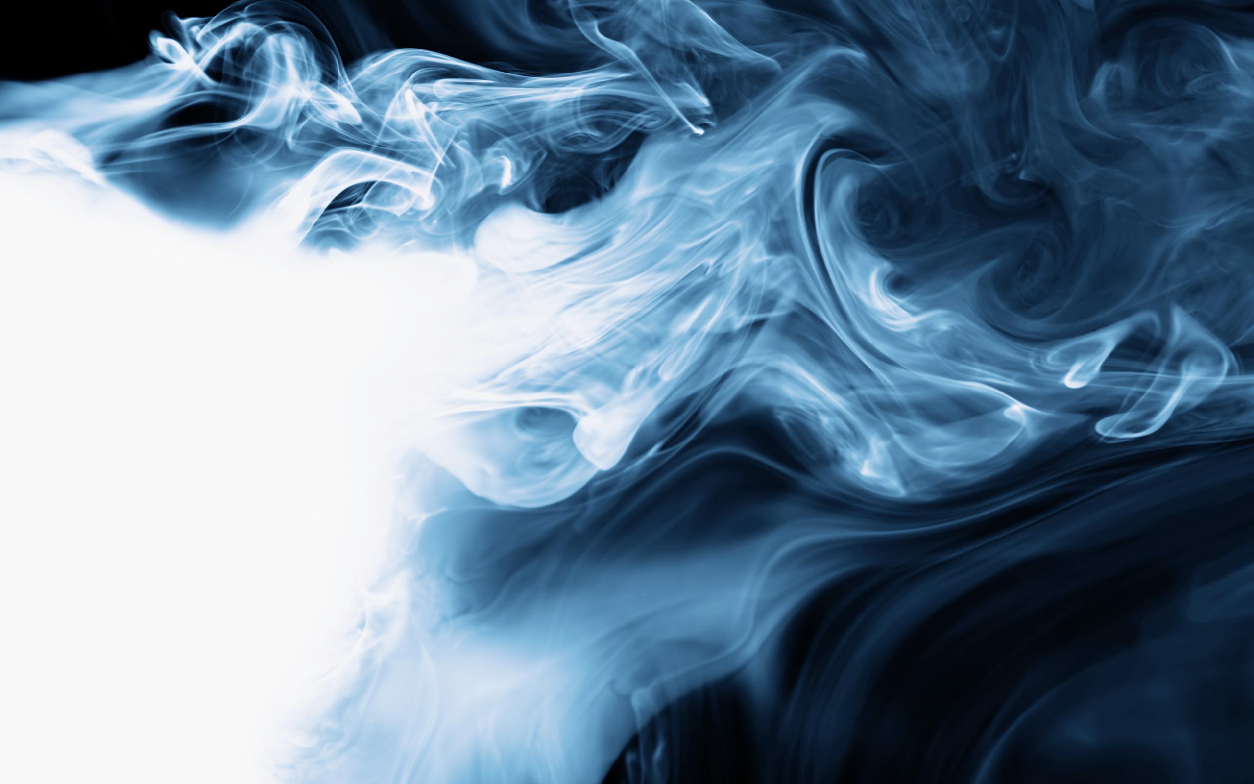 Smoke Wallpapers Hd Sf Wallpaper