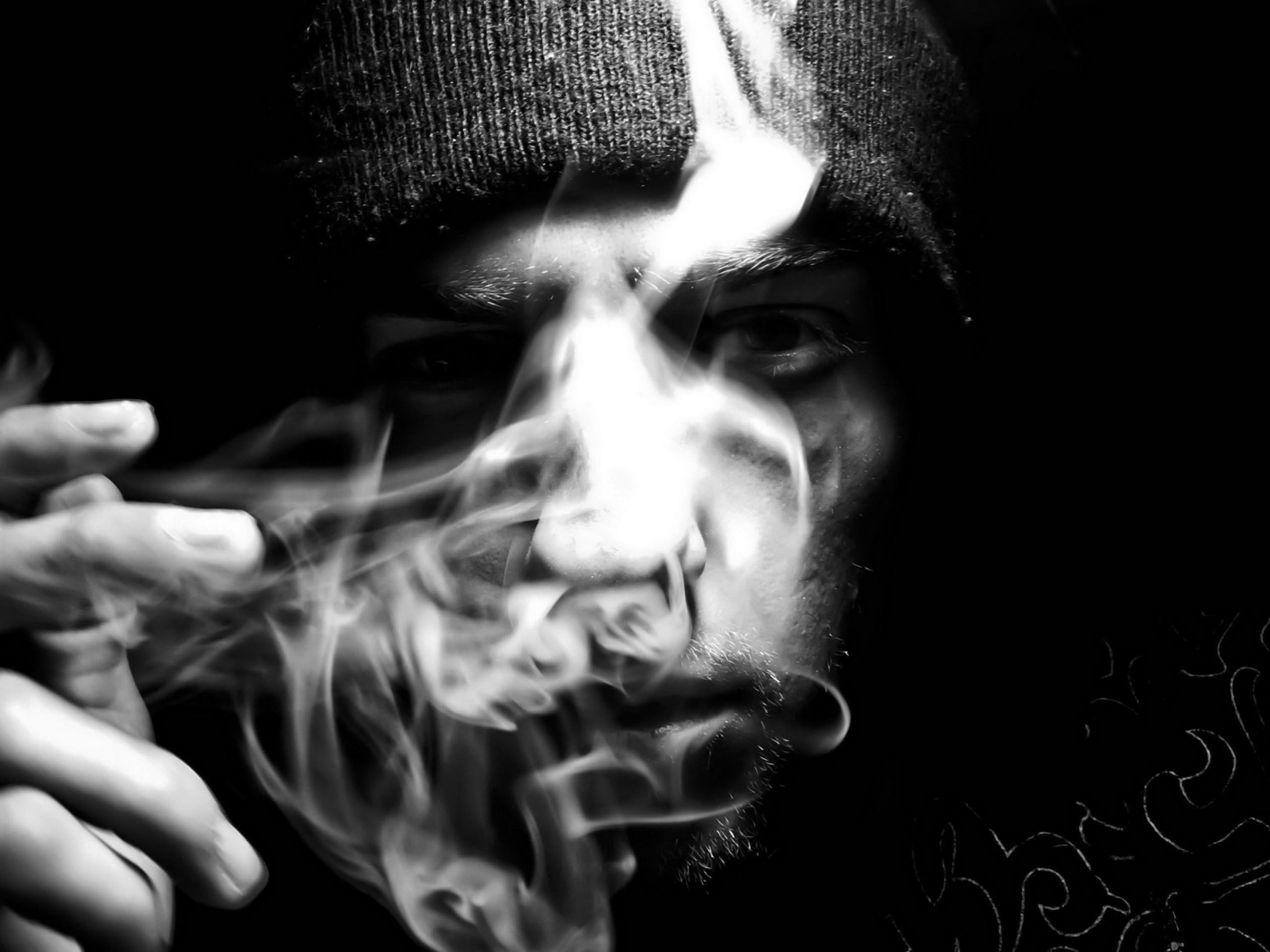 Smoking wallpapers hd hd picturez