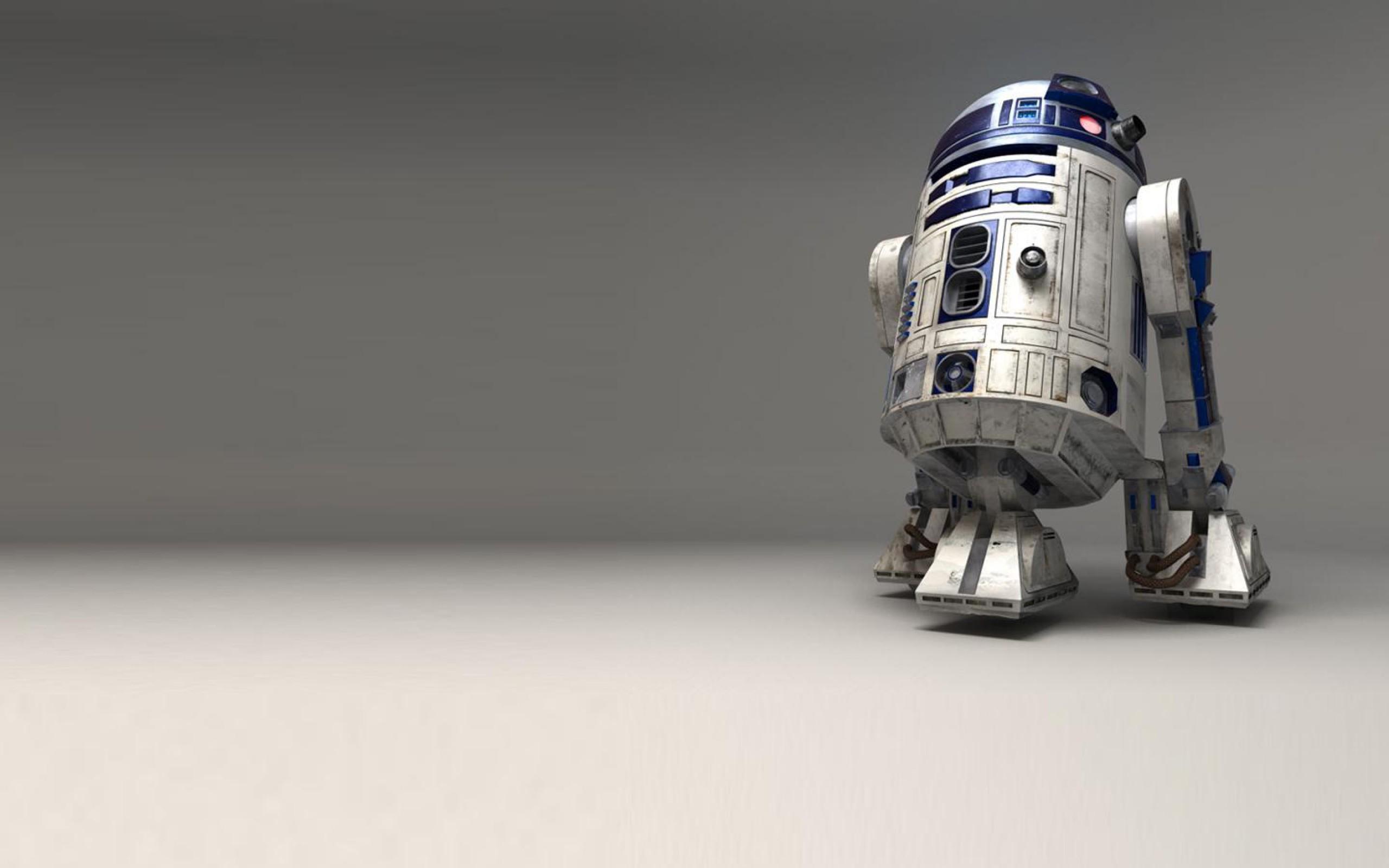 Star Wars Wallpaper Hd, Top 48 Quality Cool Star Wars HD