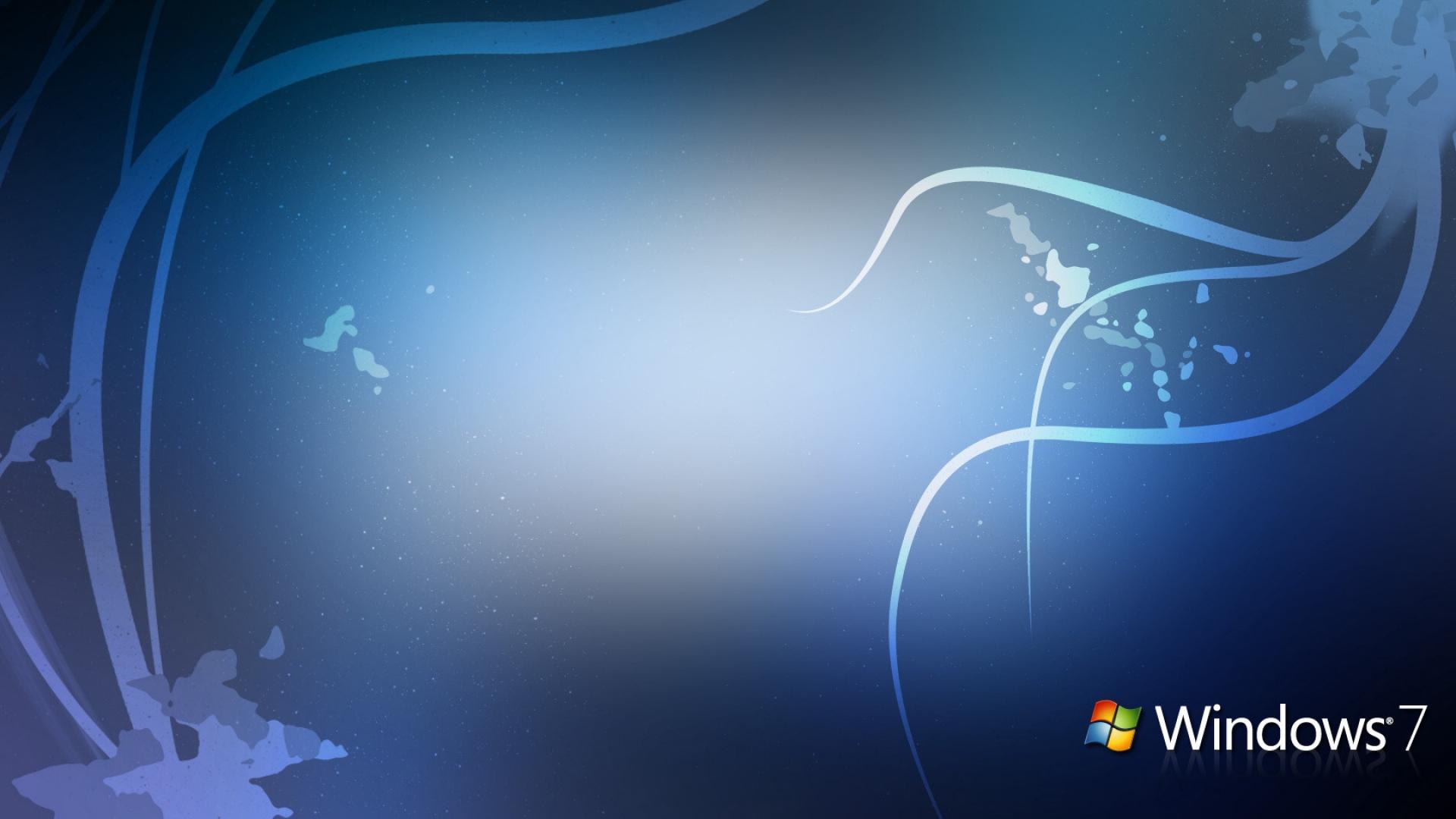 HD Wallpapers for Windows 7 | PixelsTalk Net