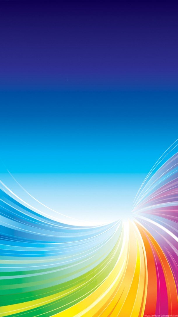 100+ HD Samsung Wallpapers For Mobile Free Download