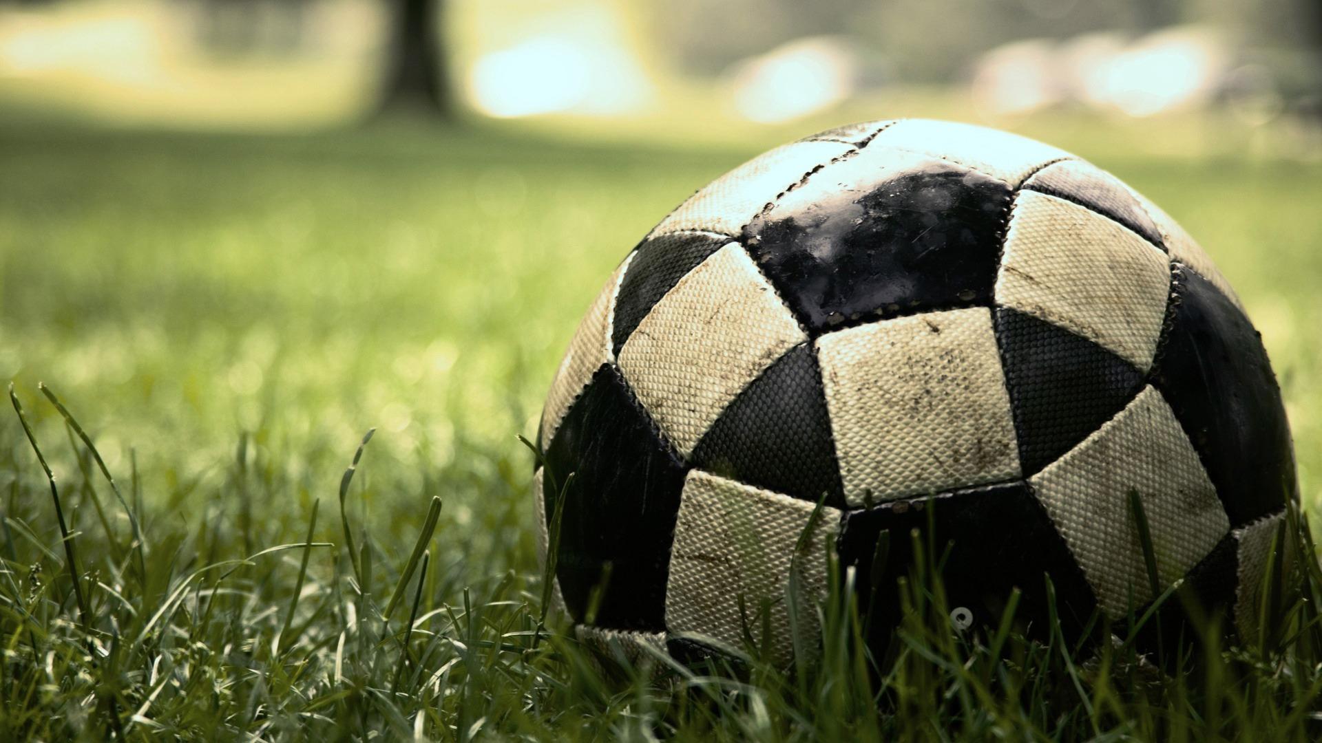 HD Soccer Wallpapers 1080p - WallpaperSafari